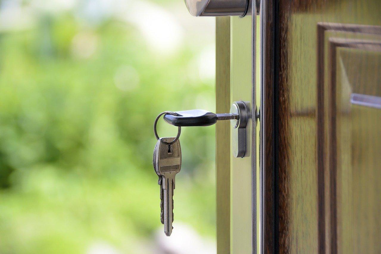 Huis huren of kopen: wat is beter?